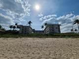 3851 Ocean Boulevard - Photo 20