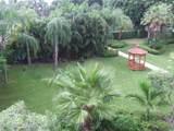 26 Royal Palm Way - Photo 15