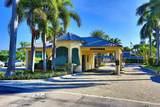 26 Royal Palm Way - Photo 16