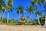 26 Royal Palm Way - Photo 17