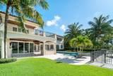 230 Maya Palm Drive - Photo 12