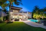 230 Maya Palm Drive - Photo 13
