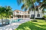 230 Maya Palm Drive - Photo 15