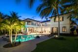 230 Maya Palm Drive - Photo 16
