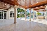 230 Maya Palm Drive - Photo 20