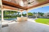 230 Maya Palm Drive - Photo 23