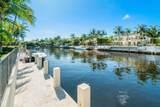 230 Maya Palm Drive - Photo 24
