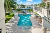 230 Maya Palm Drive - Photo 53