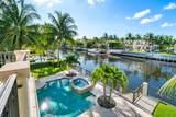 230 Maya Palm Drive - Photo 59