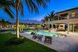 230 Maya Palm Drive - Photo 9