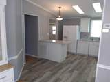 8196 Blolly Ct - Photo 6