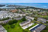 300 Highway A1a - Photo 10