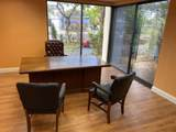 1300 Federal Highway - Photo 1
