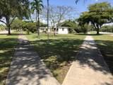 1230 Royal Poinciana Boulevard - Photo 2