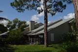 931 Sandalwood Place - Photo 10