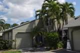 931 Sandalwood Place - Photo 2