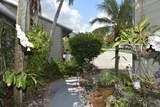 931 Sandalwood Place - Photo 9