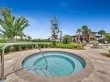 5294 Turtle Creek Circle - Photo 34