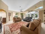 9128 Long Lake Palm Drive - Photo 11