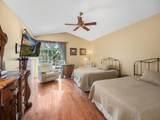 9128 Long Lake Palm Drive - Photo 16