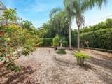 9128 Long Lake Palm Drive - Photo 8