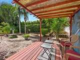 9128 Long Lake Palm Drive - Photo 9