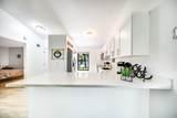 1194 Hyacinth Place - Photo 7