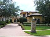 14018 Old Cypress Bend - Photo 1