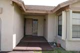 4842 Marbella Road - Photo 2