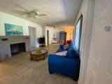 1500 7th Terrace - Photo 4