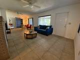 1500 7th Terrace - Photo 5