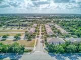 2173 Grand Drive - Photo 45