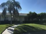 2401 Palm Lane - Photo 13