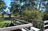 1360 Lakeside Trail - Photo 31