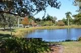 1360 Lakeside Trail - Photo 32