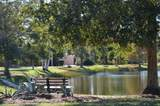 1360 Lakeside Trail - Photo 33