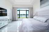 17961 Villa Club Way - Photo 20