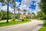 17961 Villa Club Way - Photo 35