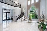 17961 Villa Club Way - Photo 5