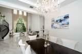 17961 Villa Club Way - Photo 7