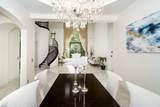 17961 Villa Club Way - Photo 8