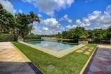 7515 Isla Verde Way - Photo 40