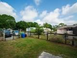 2789 Devine Road - Photo 57