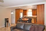 17791 126th Terrace - Photo 14