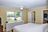 17791 126th Terrace - Photo 25