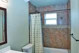 17791 126th Terrace - Photo 37