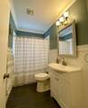 818 Forest Hill Boulevard - Photo 19