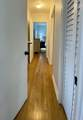 818 Forest Hill Boulevard - Photo 21