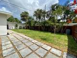 818 Forest Hill Boulevard - Photo 4