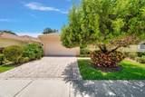 15577 Canabria Lane - Photo 1